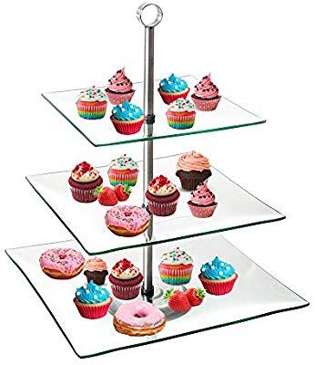Dessert clipart dessert platter, Dessert dessert platter.