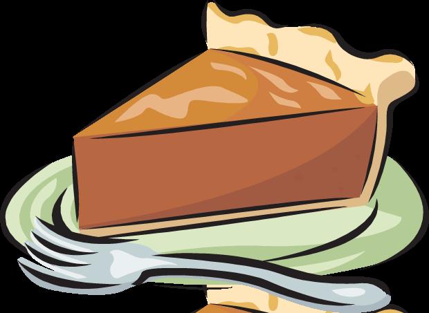 Dessert Clip Art Images.