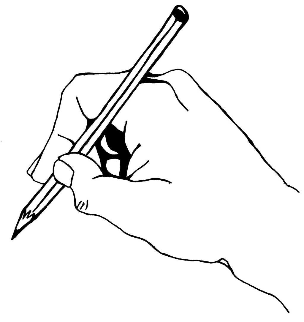 main dessinant avec un crayon.jpg.
