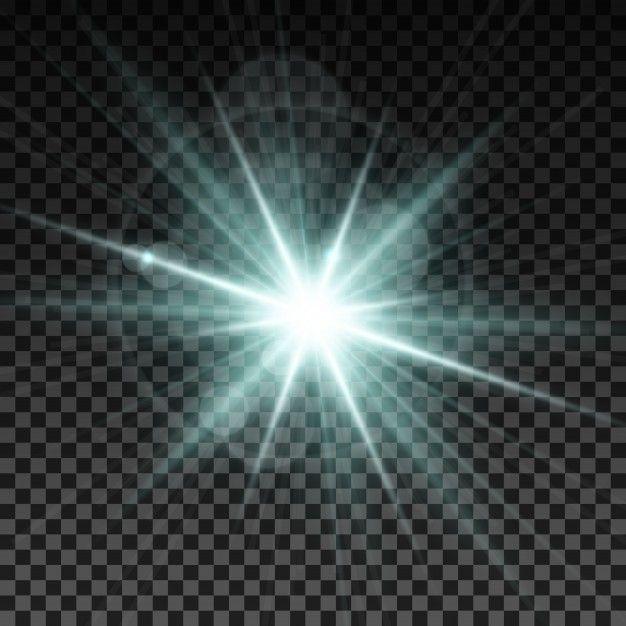 Baixe Iluminação Faísca Ilustração Vetor gratuitamente in.