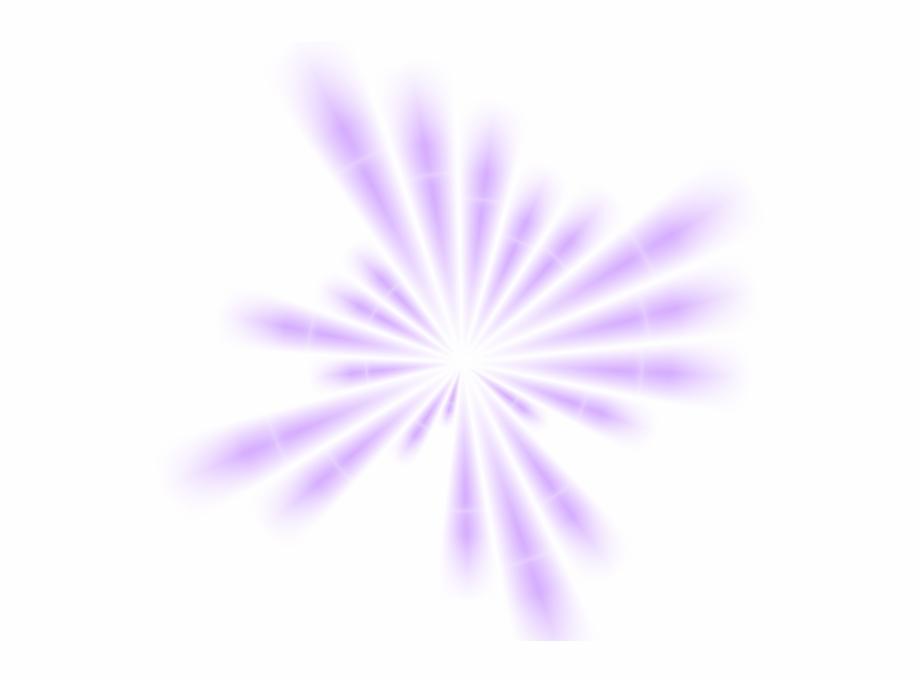 destello #luz #brillo #lila #lavanda #purple #shine.