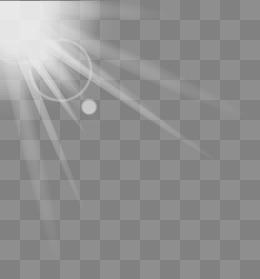 Destellos De Luz Png, Vectores, PSD, e Clipart Para Descarga.