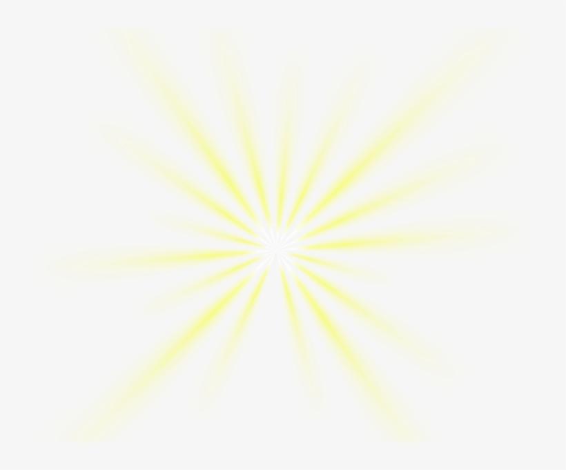 Destellos Png Efectos Luminosos.