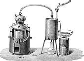 Water heater Clip Art Royalty Free. 825 water heater clipart.