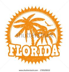 Palm Tree clip art.