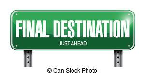 Destination Illustrations and Clipart. 97,558 Destination royalty.