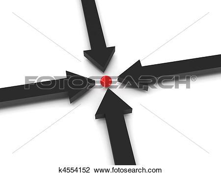 Clip Art of Destination k4554152.