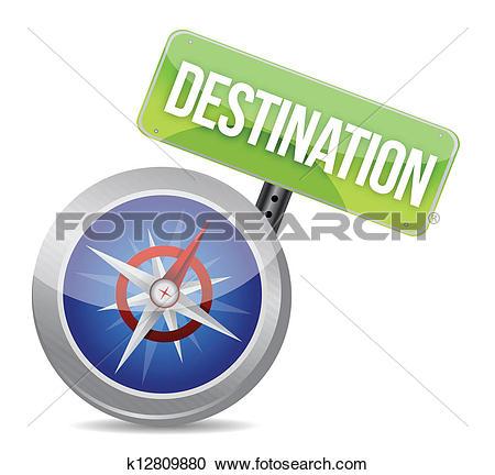 Destination Clipart EPS Images. 55,313 destination clip art vector.