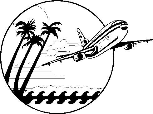 Destination Clip Art.