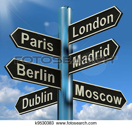 Travel destinations Stock Illustrations. 27,427 travel.