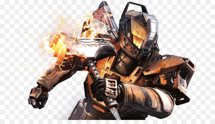 Destiny clipart Destiny: The Taken King Destiny 2 Video Games.