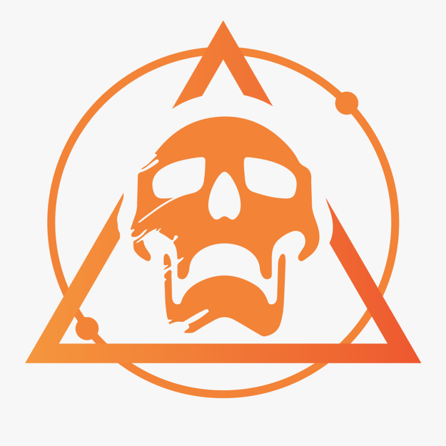 Transparent Destiny 2 Symbols , Free Transparent Clipart.