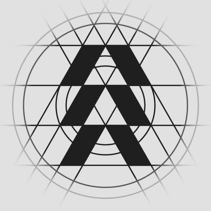 Destiny hunter Logos.
