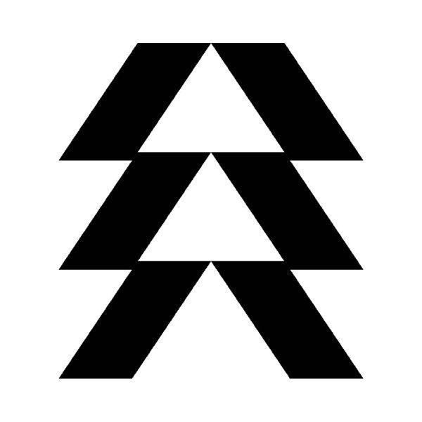 Destiny Hunter Logo Vinyl Decal Sticker traveler rise of.
