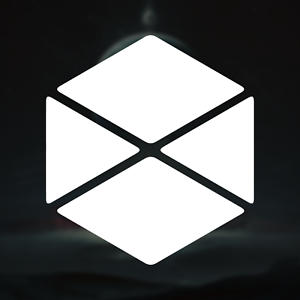 Details about Destiny 2 Shadowkeep Titan Emblem Logo Vinyl Decal Sticker.