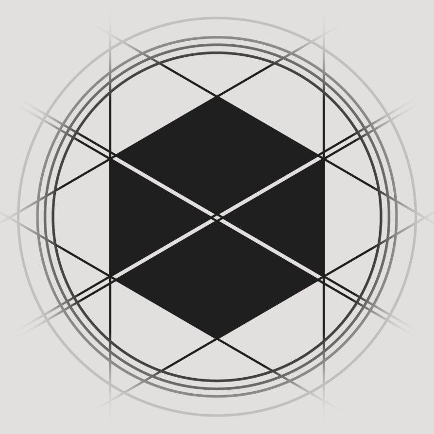 Destiny titan Logos.