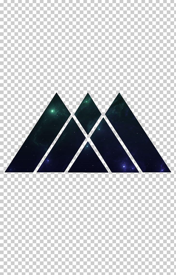 Destiny 2 Warlock Emblem Drawing PNG, Clipart, Angle, Black.