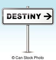 Destiny Illustrations and Clipart. 2,336 Destiny royalty free.