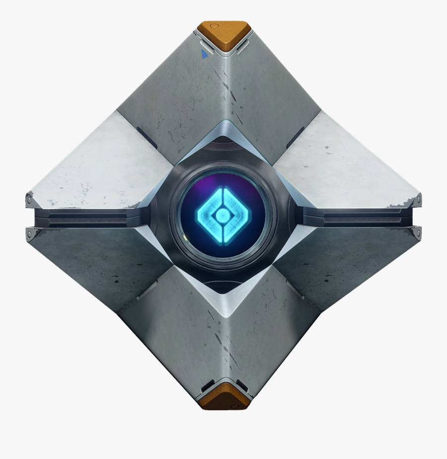 Ghost Png Destiny.