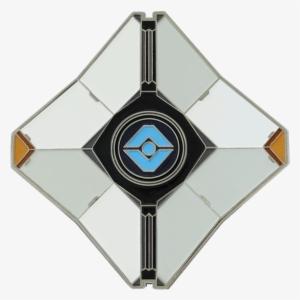 Ghost Clipart Destiny: best transparent & png cliparts (20).