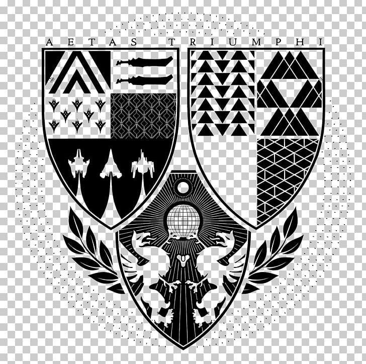 Destiny: The Taken King Destiny: Rise Of Iron Destiny 2 Logo Laurel.