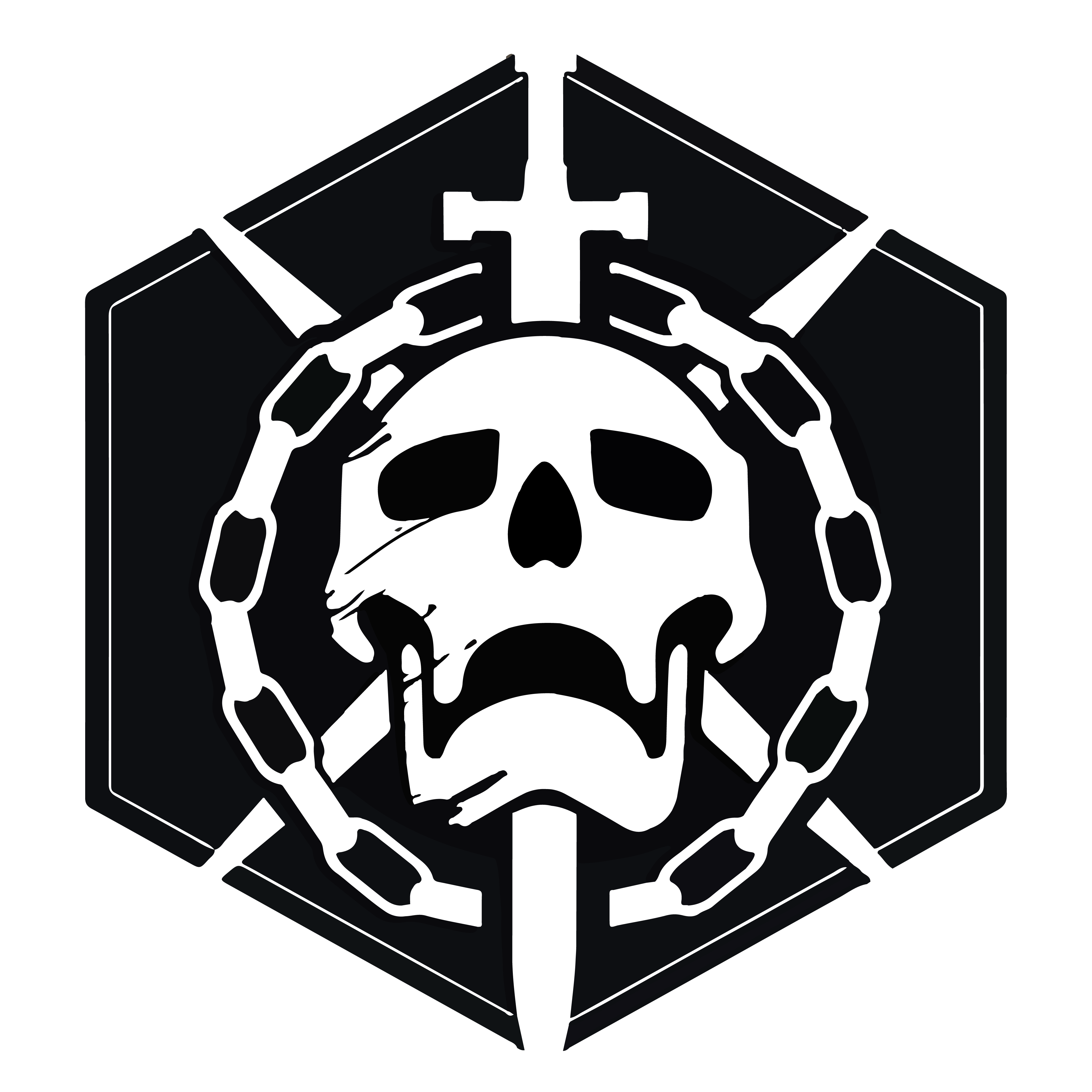 Download for free 10 PNG Destiny 2 logo raid top images at.