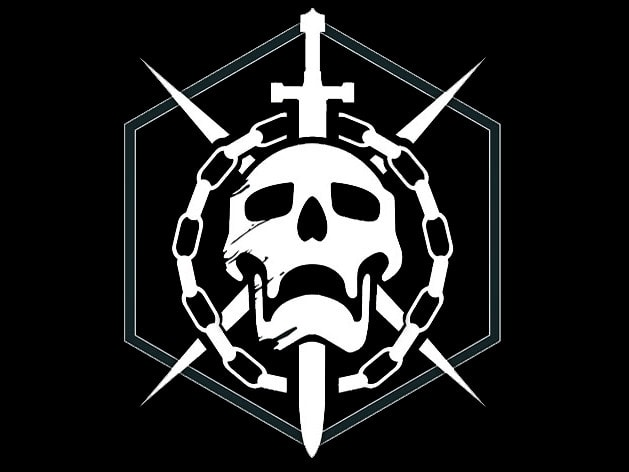 help you with destiny 2 raids.
