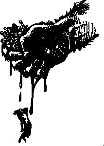 Destruction Clip Art Download.