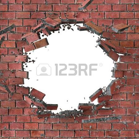22,105 Destruction Stock Illustrations, Cliparts And Royalty Free.