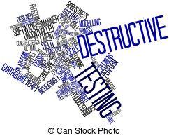 Destructive Illustrations and Clipart. 603 Destructive royalty.