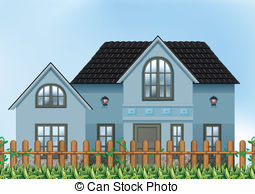 Detached Illustrations and Clip Art. 2,832 Detached royalty free.