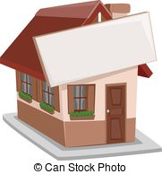 Detached house Illustrations and Clip Art. 1,574 Detached house.