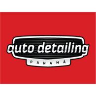 Auto Detailing Clip Art.