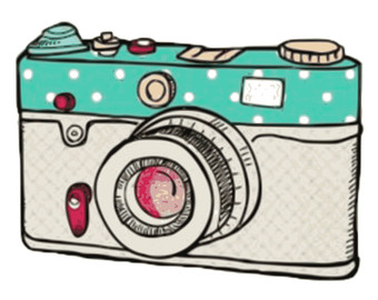 photography clipart.