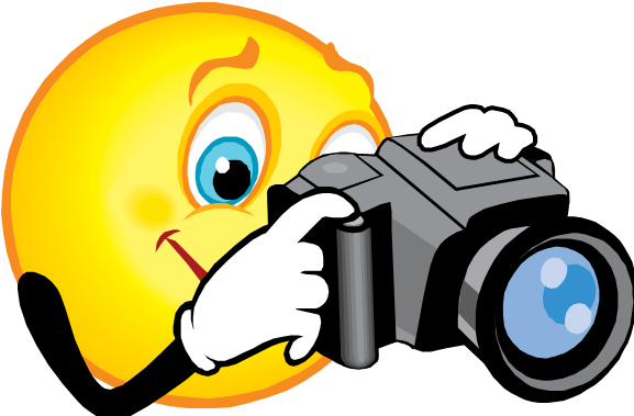 Camera clipart photography.
