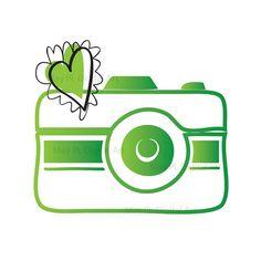 "CAMERA Clip Art: ""Cute Camera Clip Art"" Cameras Clip Art Camera."