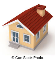 House top Illustrations and Stock Art. 4,140 House top.