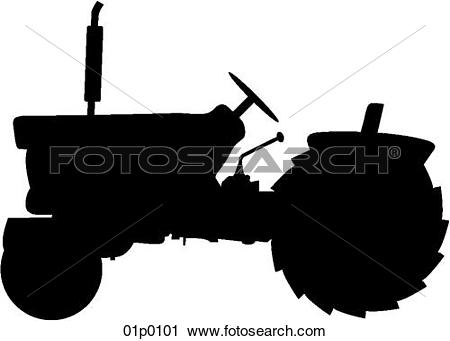 Tractor Clipart Vector Graphics. 19,916 tractor EPS clip art.