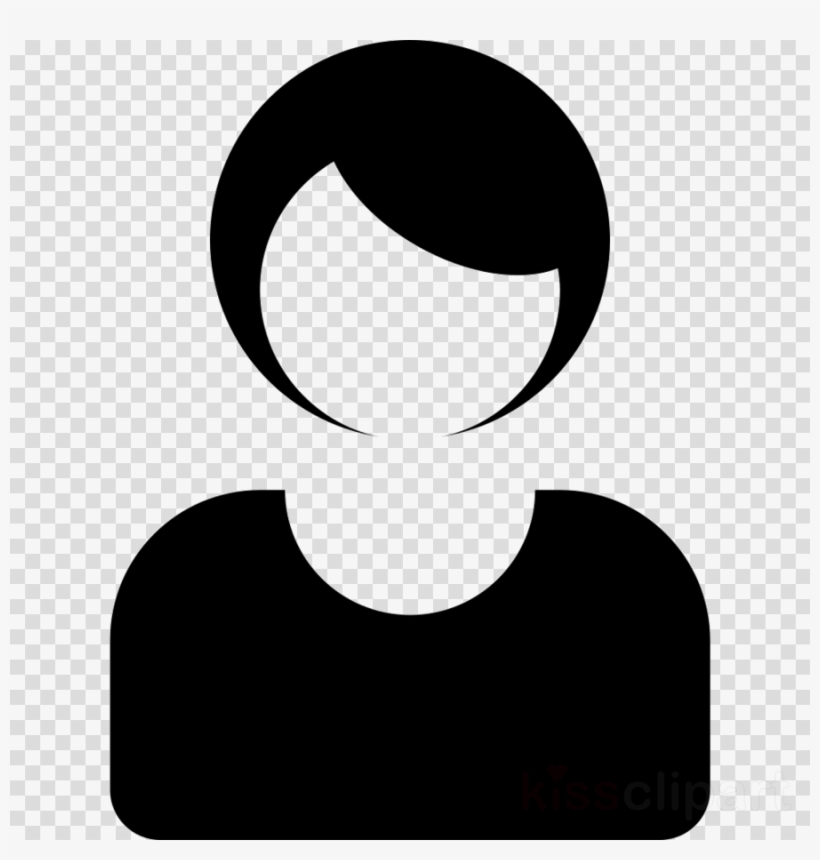 Download Woman Icon Clipart Computer Icons Clip Art.