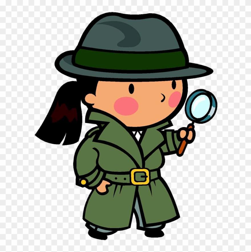 Food Truck, Detective, Cozy Mysteries, Lisa, Free Activities.