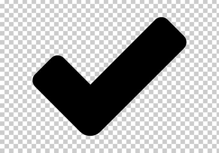 Check Mark Computer Icons Font Awesome PNG, Clipart, Angle.