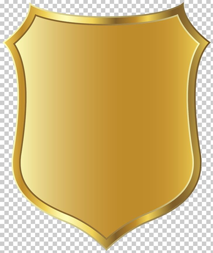 Badge Police Officer Template PNG, Clipart, Art, Badge, Clip.