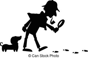 Detective Illustrations and Clip Art. 33,840 Detective royalty free.