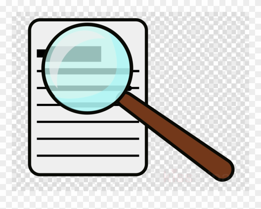 Magnifying Glass Detective Clipart Magnifying Glass.