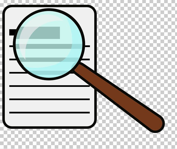 Magnifying Glass Detective PNG, Clipart, Area, Book Clipart.