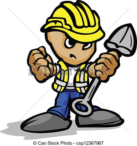 Determined clipart 1 » Clipart Station.