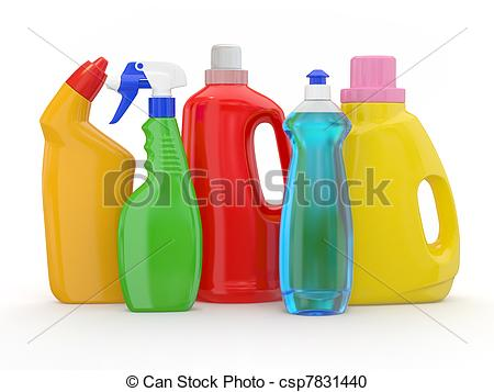 Detergent Illustrations and Clip Art. 4,764 Detergent royalty free.