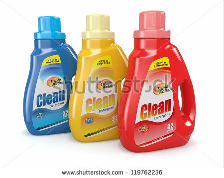 """detergent Bottle"" Stock Photos, Royalty."