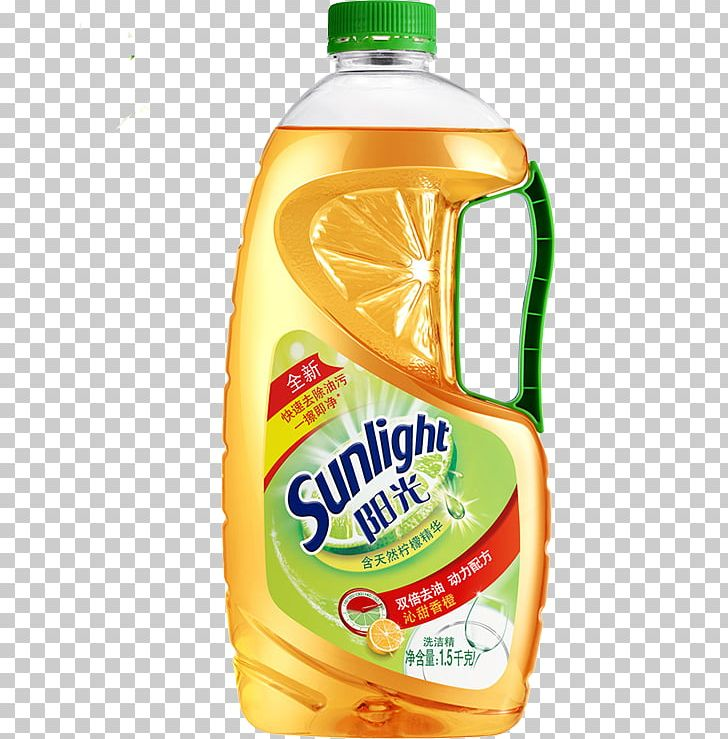 Dishwashing Liquid Laundry Detergent PNG, Clipart, Clean.