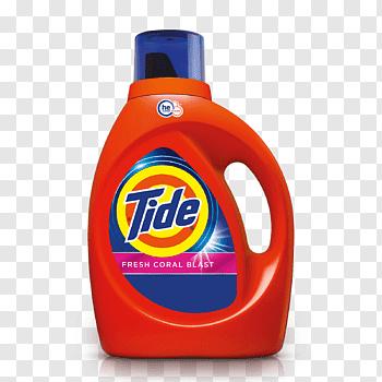 Detergent cutout PNG & clipart images.